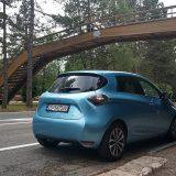 autonet.hr_RenaultZoe135_test_2020-06-23_014