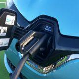 autonet.hr_RenaultZoe135_test_2020-06-23_015