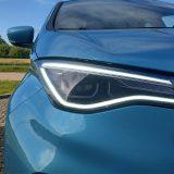 autonet.hr_RenaultZoe135_test_2020-06-23_016