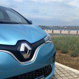 autonet.hr_RenaultZoe135_test_2020-06-23_017