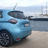 autonet.hr_RenaultZoe135_test_2020-06-23_018