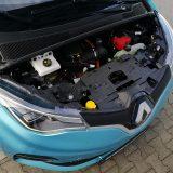 autonet.hr_RenaultZoe135_test_2020-06-23_019