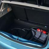 autonet.hr_RenaultZoe135_test_2020-06-23_020