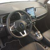autonet.hr_RenaultZoe135_test_2020-06-23_022