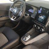 autonet.hr_RenaultZoe135_test_2020-06-23_023