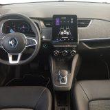 autonet.hr_RenaultZoe135_test_2020-06-23_024