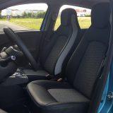 autonet.hr_RenaultZoe135_test_2020-06-23_025