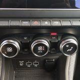 autonet.hr_RenaultZoe135_test_2020-06-23_032