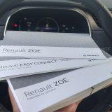 autonet.hr_RenaultZoe135_test_2020-06-23_034