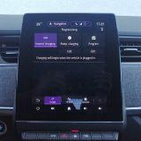 autonet.hr_RenaultZoe135_test_2020-06-23_039