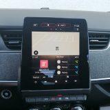 autonet.hr_RenaultZoe135_test_2020-06-23_040