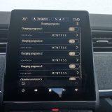 autonet.hr_RenaultZoe135_test_2020-06-23_043