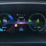 autonet.hr_RenaultZoe135_test_2020-06-23_046