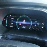 autonet.hr_RenaultZoe135_test_2020-06-23_047