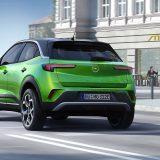 autonet.hr_OpelMokkaE_predstavljamo_2020-06-24_003