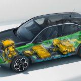 autonet.hr_OpelMokkaE_predstavljamo_2020-06-24_009