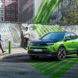 autonet.hr_OpelMokkaE_predstavljamo_2020-06-24_011