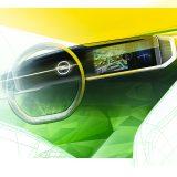 autonet.hr_OpelMokkaE_predstavljamo_2020-06-24_012