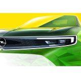 autonet.hr_OpelMokkaE_predstavljamo_2020-06-24_013