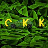 autonet.hr_OpelMokkaE_predstavljamo_2020-06-24_014