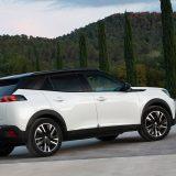 autonet.hr_Peugeot-e2008_vijesti_2020-06-25_003