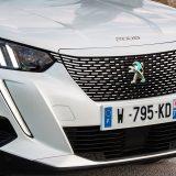 autonet.hr_Peugeot-e2008_vijesti_2020-06-25_006