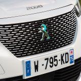 autonet.hr_Peugeot-e2008_vijesti_2020-06-25_007