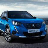 autonet.hr_Peugeot-e2008_vijesti_2020-06-25_009