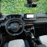 autonet.hr_Peugeot-e2008_vijesti_2020-06-25_012