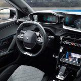 autonet.hr_Peugeot-e2008_vijesti_2020-06-25_014