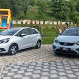 autonet.hr_HondaJazzJazzCrosstar_vijesti_2020-06-26_002