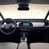 autonet.hr_HondaJazzJazzCrosstar_vijesti_2020-06-26_007