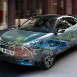 autonet.hr_Citroene-C4_premijera_2020-06-30_001