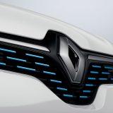autonet.hr_RenaultTwingoZE_premijera_2020-07-01_012