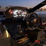 Autonet.hr_Lamborghini_63_jahta (1)