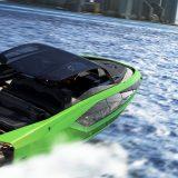 Autonet.hr_Lamborghini_63_jahta (2)
