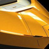 Autonet.hr_Lamborghini_63_jahta (4) (Medium)