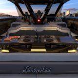 Autonet.hr_Lamborghini_63_jahta (5)