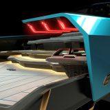Autonet.hr_Lamborghini_63_jahta (7)