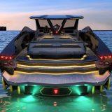 Autonet.hr_Lamborghini_63_jahta (12)