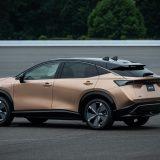 Autonet.hr_Nissan_Ariya (1)