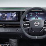 Autonet.hr_Nissan_Ariya (2)