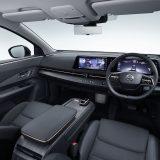 Autonet.hr_Nissan_Ariya (4)
