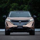 Autonet.hr_Nissan_Ariya (5)