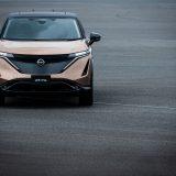 Autonet.hr_Nissan_Ariya (6)
