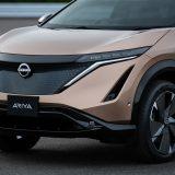 Autonet.hr_Nissan_Ariya (7)