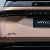 Autonet.hr_Nissan_Ariya (9)