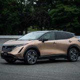 Autonet.hr_Nissan_Ariya (11)