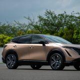 Autonet.hr_Nissan_Ariya (12)
