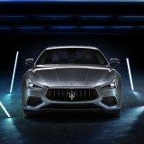 Autonet.hr_Maserati_Ghibli_Hybrid (1)